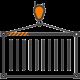 picto-conteneur-400x400