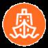 Picto maritime