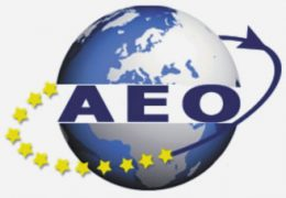 Logo-AEO-fdgris