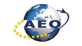 Logos1-AEO