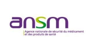 Logos4-ansm