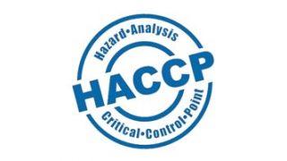 logo3-haccp