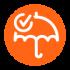 picto-fiabilite-oranges-80x80