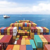 trans-maritime-march-1