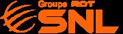 logo_snl