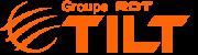 logo_tilt